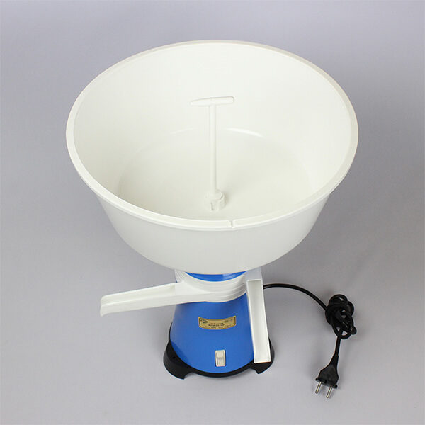 Cream separator buy online