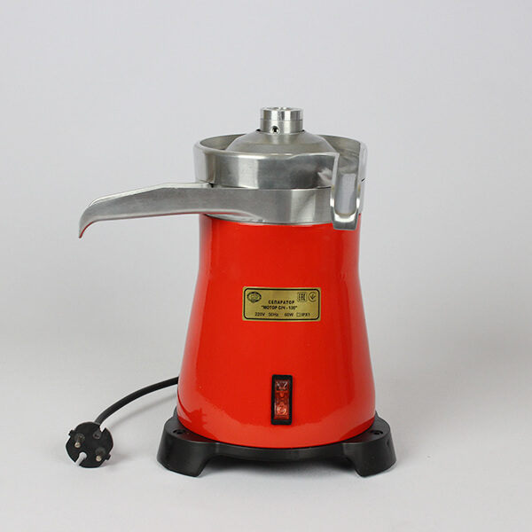 Cream separator for sale