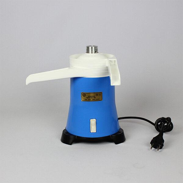 Cream separator for sale uk