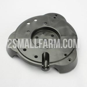 Cream separator spare parts